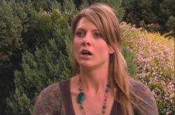 Izzy Hoyland in Neighbours Episode 4909