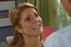 Izzy Hoyland in Neighbours Episode 4910