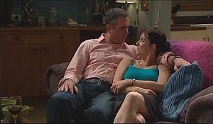Karl Kennedy, Jenny McKenna in Neighbours Episode 4965
