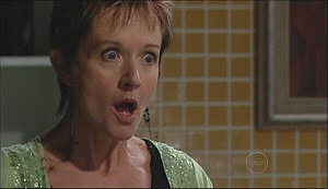 Susan Kennedy in Neighbours Episode 4970