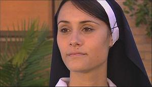 Carmella Cammeniti in Neighbours Episode 4970