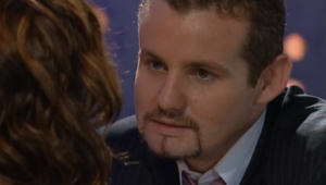 Katya Kinski, Toadie Rebecchi in Neighbours Episode 4999