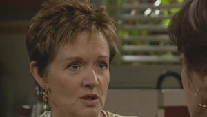 Susan Kennedy in Neighbours Episode 5001