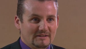 Toadie Rebecchi in Neighbours Episode 5001