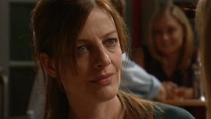 Gail Robinson in Neighbours Episode 5002