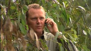 Max Hoyland in Neighbours Episode 5006