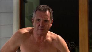 Karl Kennedy in Neighbours Episode 5007