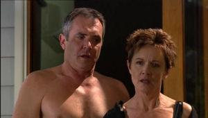 Susan Kennedy, Karl Kennedy in Neighbours Episode 5007