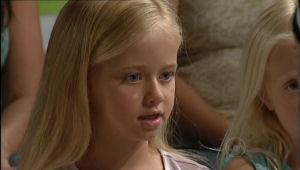 Julia Perry in Neighbours Episode 5007