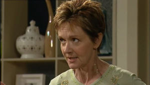 Susan Kennedy in Neighbours Episode 5007