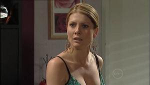 Izzy Hoyland in Neighbours Episode 5008