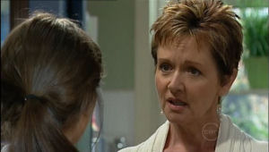 Susan Kennedy in Neighbours Episode 5010