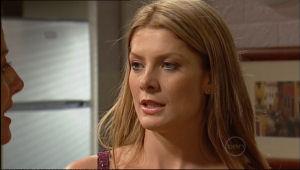 Izzy Hoyland in Neighbours Episode 5011