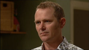 Max Hoyland in Neighbours Episode 5011