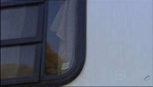 in Neighbours Episode 5012