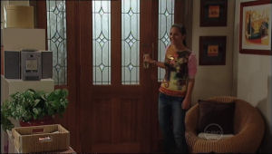 Rachel Kinski in Neighbours Episode 5013