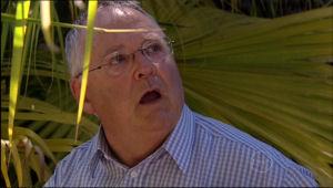 Harold Bishop in Neighbours Episode 5013
