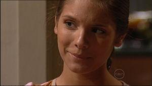 Rachel Kinski in Neighbours Episode 5014