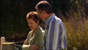 Susan Kennedy, Karl Kennedy in Neighbours Episode 5014