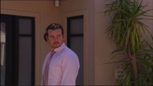 Toadie Rebecchi in Neighbours Episode 5015
