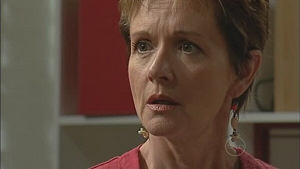 Susan Kennedy in Neighbours Episode 5019