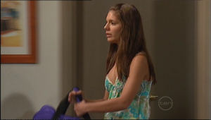 Rachel Kinski in Neighbours Episode 5020