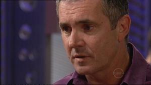 Karl Kennedy in Neighbours Episode 5020