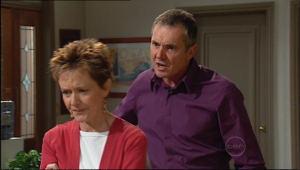 Susan Kennedy, Karl Kennedy in Neighbours Episode 5020