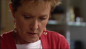 Susan Kennedy in Neighbours Episode 5020