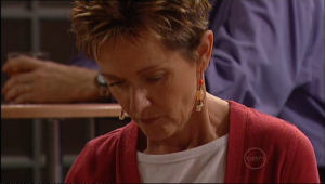 Susan Kennedy in Neighbours Episode 5021