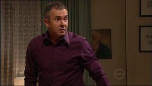 Karl Kennedy in Neighbours Episode 5021