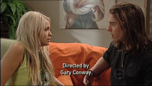 Sky Mangel, Dylan Timmins in Neighbours Episode 5022