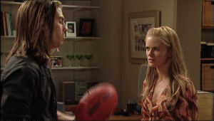 Dylan Timmins, Elle Robinson in Neighbours Episode 5022