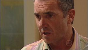 Karl Kennedy in Neighbours Episode 5023