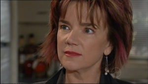 Lyn Scully in Neighbours Episode 5026