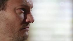 Finn Kelly in Neighbours Episode 8096