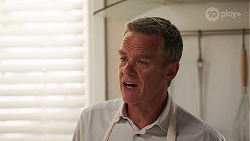 Paul Robinson in Neighbours Episode 8099