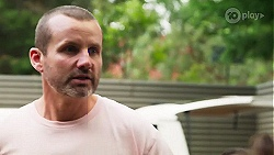 Toadie Rebecchi in Neighbours Episode 8101