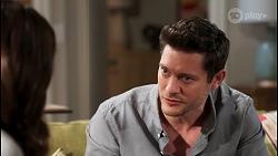 Finn Kelly in Neighbours Episode 8102