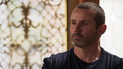 Toadie Rebecchi in Neighbours Episode 8103