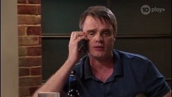Gary Canning in Neighbours Episode 8104