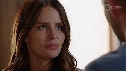 Elly Brennan in Neighbours Episode 8106