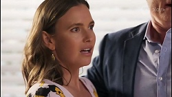 Amy Williams in Neighbours Episode 8109