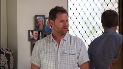 Shane Rebecchi in Neighbours Episode 8110