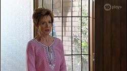 Susan Kennedy in Neighbours Episode 8112