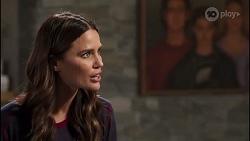 Elly Brennan in Neighbours Episode 8113