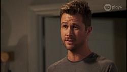 Mark Brennan in Neighbours Episode 8113