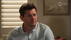 Finn Kelly in Neighbours Episode 8114