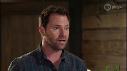 Shane Rebecchi in Neighbours Episode 8114