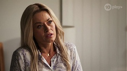 Andrea Somers in Neighbours Episode 8115